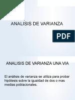 ANÁLISIS DE VARIANZA (ANOVA).pptx
