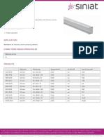 05. fiche-produit-montant-pregymetal.pdf