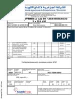 0523_F0SA-S010_2_001.pdf