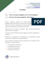 Mooc2-leçon-2.pdf