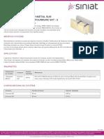 01. FP -Contre - cloison PRÉGYMÉT.pdf