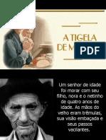 A_tigela_de_madeira(mh)
