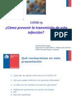 PRESENTACIÓN-CORONAVIRUS