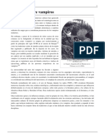180850241-Creencias-Sobre-Vampiros.pdf