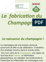 proiect-fran (1)