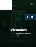 IMAP-telematics-sector-report.pdf