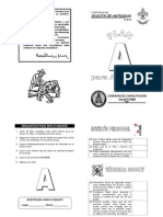 PlanA_Cartilla.pdf