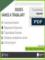 clima_escolar_nivel_inicial (1)