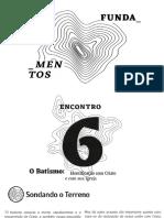 Aula 6 - O Batismo 2019.pdf
