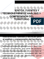 PPT OFICIAL (1)