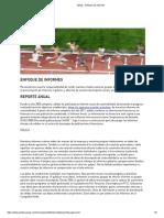 adidas - Enfoque de informes.pdf