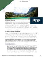 adidas - Enfoque medioambiental.pdf