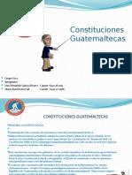 Constituciones guatemaltecas presentacion.pptx