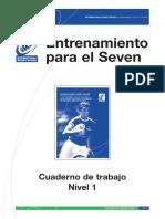 Sevens_L1_Workbook_ES.pdf