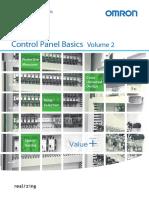 Basic Vol2_EN.pdf
