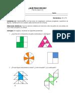 Fracciones - porcentajes GRAFICOS.pdf