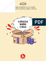 A Páscoa numa caixa.pdf