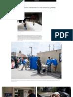 Presentations Dreier Update