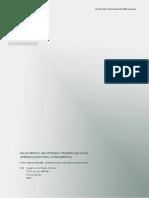 Salud mental en atención primaria en Chile .pdf