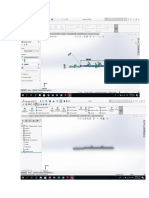 Dibujo tecnico semana 6.pdf