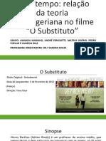 Ser e tempo.ppt.pdf