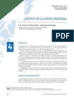 mact.1101.fs1905005-diagnostico-lesion-sindesmal