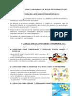 CAPACIDADES ESCUELA PRIMARIA.docx