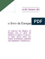 Os livros de Enoque.pdf