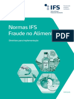 FoodFraud-Guide-2019_PT_AS (1)