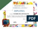 DIPLOMA-1-2 (1).docx