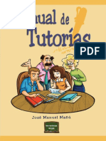 Manual de Tutorias.pptx