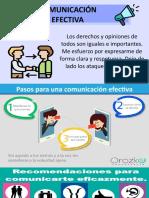 INFOGRAFIA ABRIL COMUNICACIÓN INVENTUS POWER