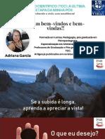Apresentação_Palestra_TCC_Adriana