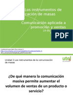 comunicacionaplicada_OC_S3_18mar20