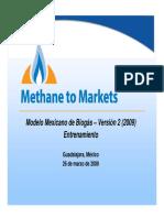 manual del modelo mexicano.pdf