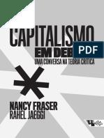 capitalismo-em-debate_livreto_para-download.pdf