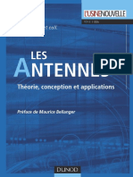 Les.Antennes.Theorie.Conception.Applications_par_Picon.pdf