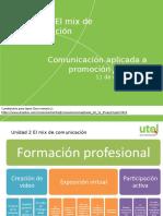 comunicacionaplicada_OC_S2_11mar20
