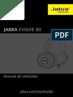 auscultadores_4.pdf