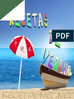 Recetas de verano.pdf