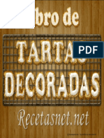 Tartas decoradas.pdf