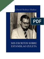 Mis escritos sobre Estanislao Zuleta - Frank David Bedoya Muñoz - 2020 (1)