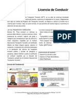 170202801544.pdf