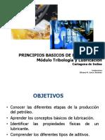 1. Lubricación Básica.pdf
