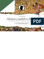 pdpmanualdoprofessor-170619230122