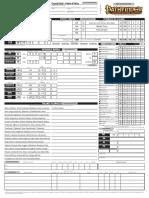 Gherard Vancleef.pdf