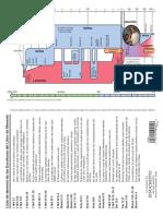 10458_spa.pdf