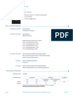 Kevin-Lebenslauf.pdf
