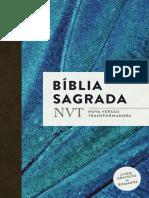 NVT biblia.pdf