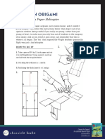 Cleared for Takeoff Activity Pages
